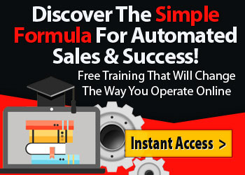 Automated Sales & Success